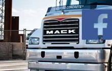 Mack Facebook