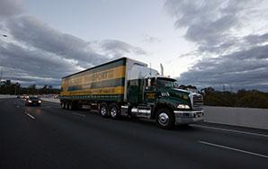 Richers Transport